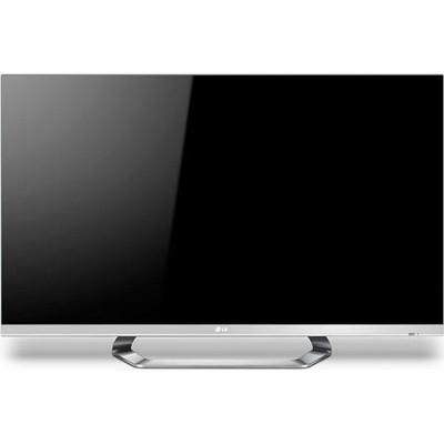 60PM6700 60` 1080p 3D Slim Bezel Plasma Smart HD TV