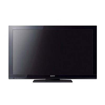 BRAVIA KDL46BX420 46-Inch 1080p LCD HDTV, Black