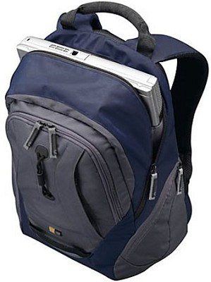 Lightweight Sport Backpack