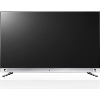 55LA9650 55-Inch 1080p 4K Ultra HD 240Hz 3D LED TV