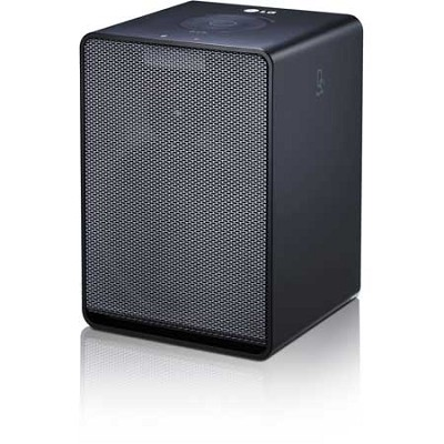 NP8340 - Music Flow H3 Smart Hi-Fi Wireless Speaker