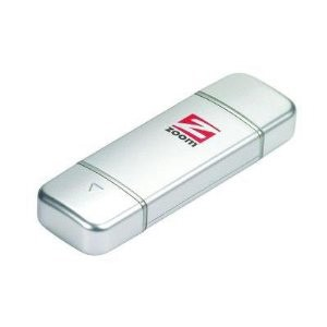 3G MobileBroadband Modem