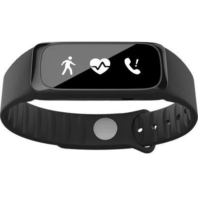 Fusion Bio Activity Tracker - STRV01-009-0A