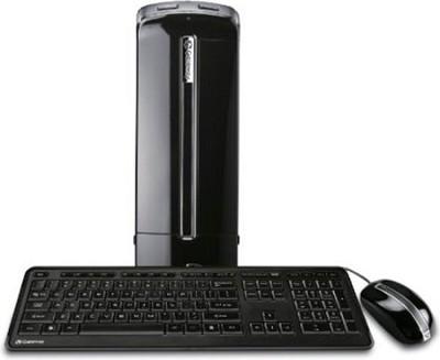 SX2311-03 Desktop (Black)