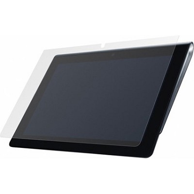 2 Pack Tablet Screen Protectors for iPad's