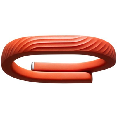 UP 24 Bluetooth Enabled Small (Persimmon Red) Factory Refurbished