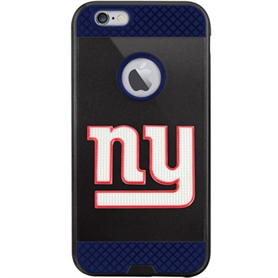 iPhone 6/6S SIDELINE Case for NFL New York Giants
