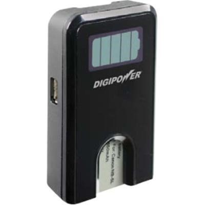 Travel Charger For Sony Camera - TC-55S