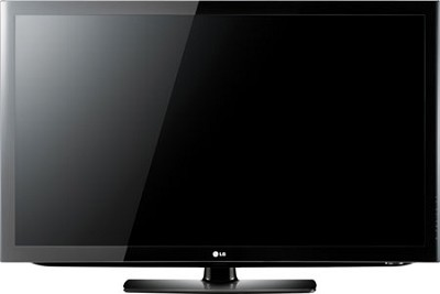 47LD450 - 47 inch 1080p High Definition LCD TV