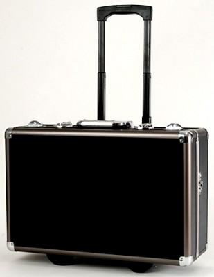 Pro Series DC-C84 Video Hard Case