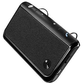 TX500 Universal Bluetooth In-Car Speakerphone
