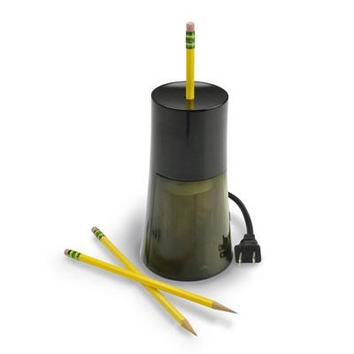 P10 Electric Pencil Sharpener - 16959T