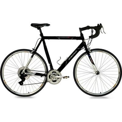 Denali 25`/63cm Road Bike (52708)