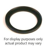 43/52mm Step-Up Ring