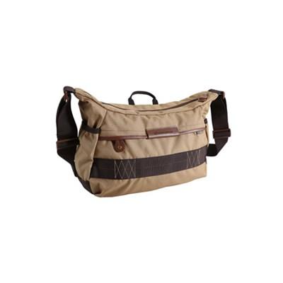 Havana 36 Shoulder Camera Bag