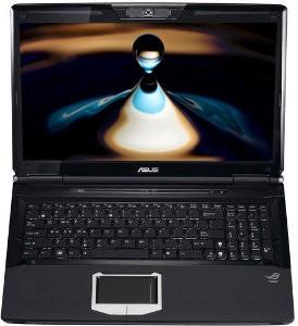 G51VX-A1 15.6` Notebook