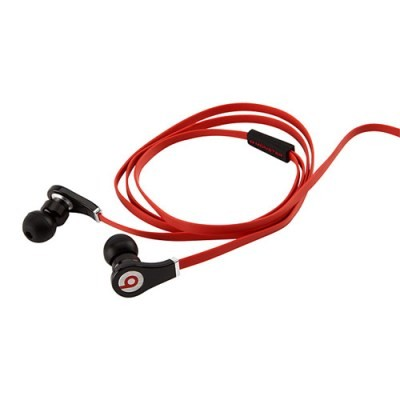 Beats By Dre Tour High Performance In Ear Headphones w Control Talk 129349