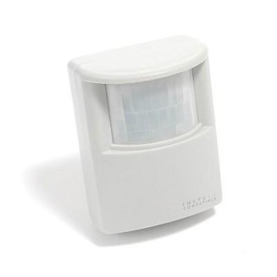 Wireless Motion Sensor