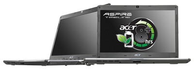 Aspire Timeline 13.3-Inch PC (AS3810T-8737)