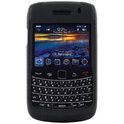 Impact Case for Blackberry Bold 9700