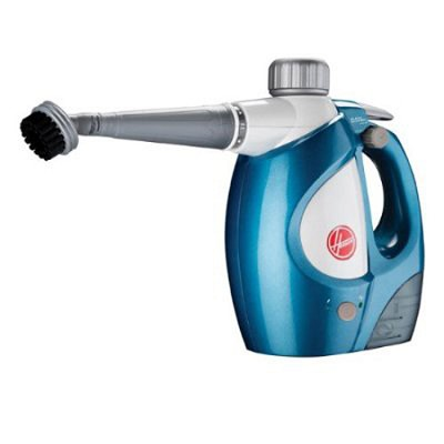 WH20100 - Enhanced Clean Disinfecting Handheld Steam Cleaner