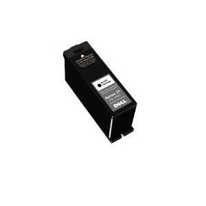 Black Ink Cartridge