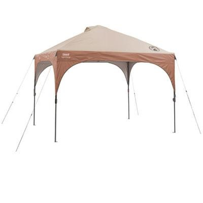 Instant Canopy with LED Light