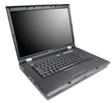 3000 N200 Series 15.4 ` Notebook PC (0769AFU)