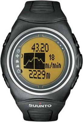 X6 Cross Trainer Wristop Computer Watch - REFURBISHED