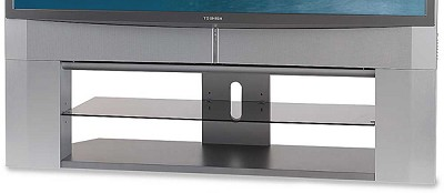 ST6285 - TV Stand for Toshiba 62` 1080i DLP TVs