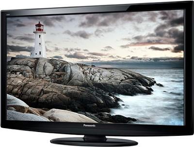 TC-L42U22 42` VIERA LCD HDTV 1080p