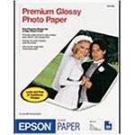 11 x 17 Premium Gloss Paper - 20PK (A3 size)
