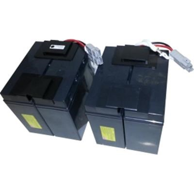 e-Replacements Premium Power UPS Battery replacement - SLA11-ER