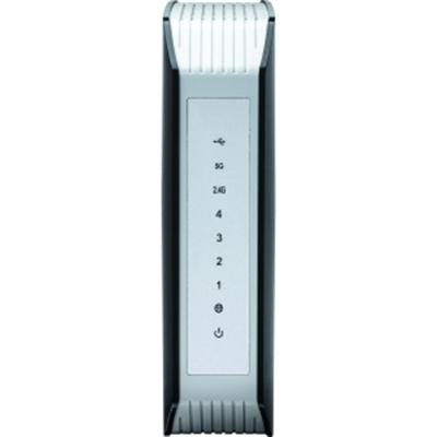 Wireless AC1900 Router