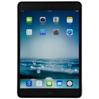 iPad mini with Retina Display ME276LL/A (16GB, Wi-Fi, Space Gray)