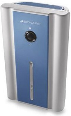 BDQ01-UC Mini Dehumidifier