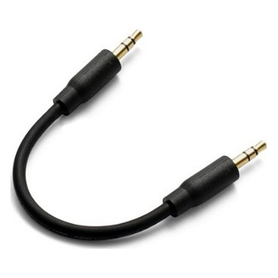 L2 Professional 3.5mm to 3.5mm Mini Stereo Line Cable