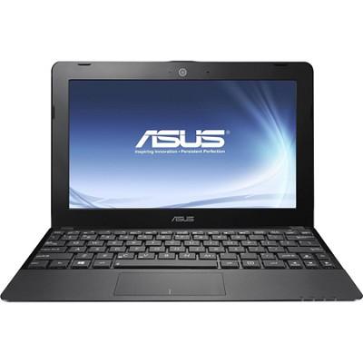 10.1` HD 1015E-DS03 Notebook PC - Intel Celeron 847 Processor-Open Box