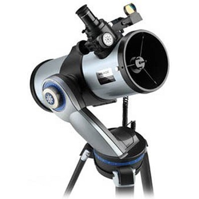 DS-2130ATS-LNT 5.1`/130mm Reflector Telescope Kit
