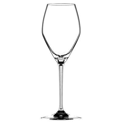 Vinum Extreme Rose Wine Glass, Set of 2