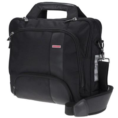 Ballistic Nylon - Notebook carrying case