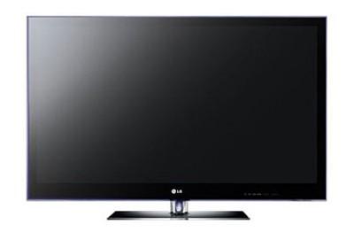 60PX950 - Infinia 60` Plasma Flat Panel 1080p 3D HDTV THX Certified