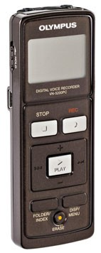 VN-5200PC - Voice Recorder - Open Box