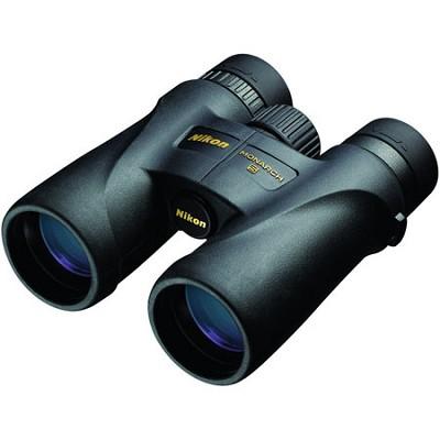Monarch 5 Binoculars 10x42 - 7577