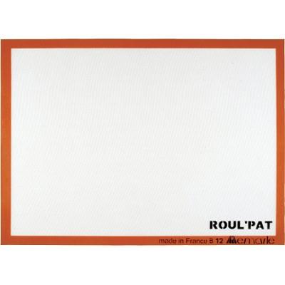 Roul'pat Mat--Non Stick AND Non Slip