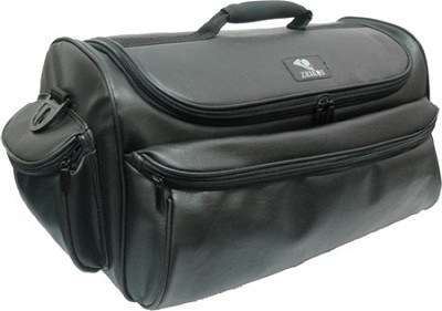 CA101A Large Camcorder/Camera System Carrying Case