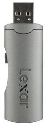 Echo SE 64 GB USB 2.0 Backup Drive