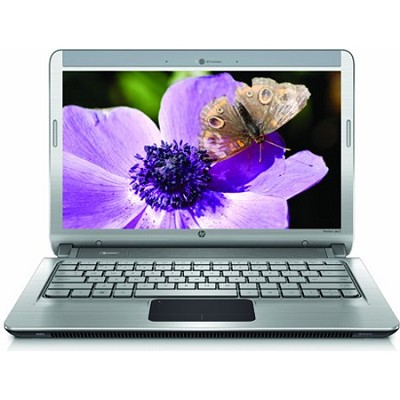Pavilion 13.3` DM3-3010US Notebook PC