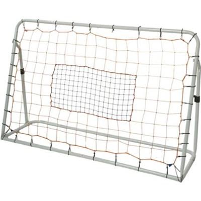 6' x 4' Adjustable Soccer Rebounder - OPEN BOX