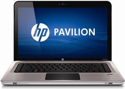 Pavilion DV6-3010US 15.6 inch Entertainment Notebook PC- OPEN BOX